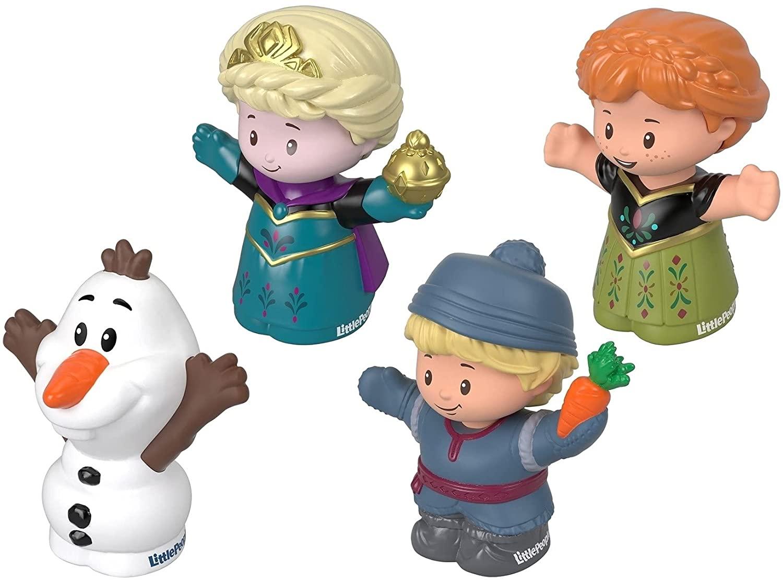 stocking-stuffer-ideas-for-kids-little-people