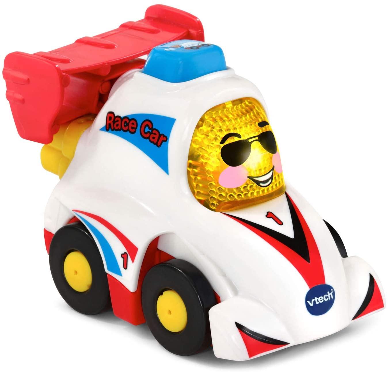 stocking-stuffer-ideas-for-kids-race-car