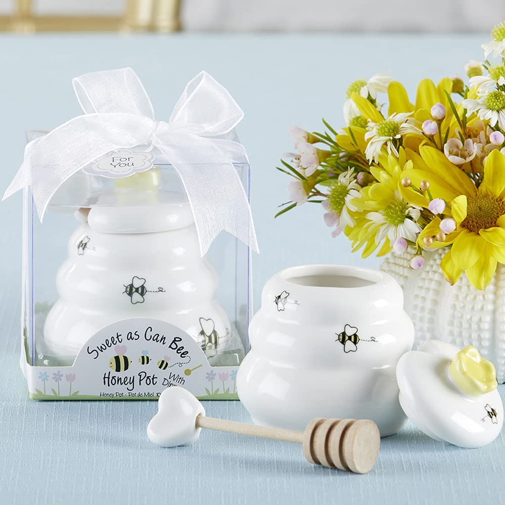 bee-lover-gifts-honey-pot-with-dipper