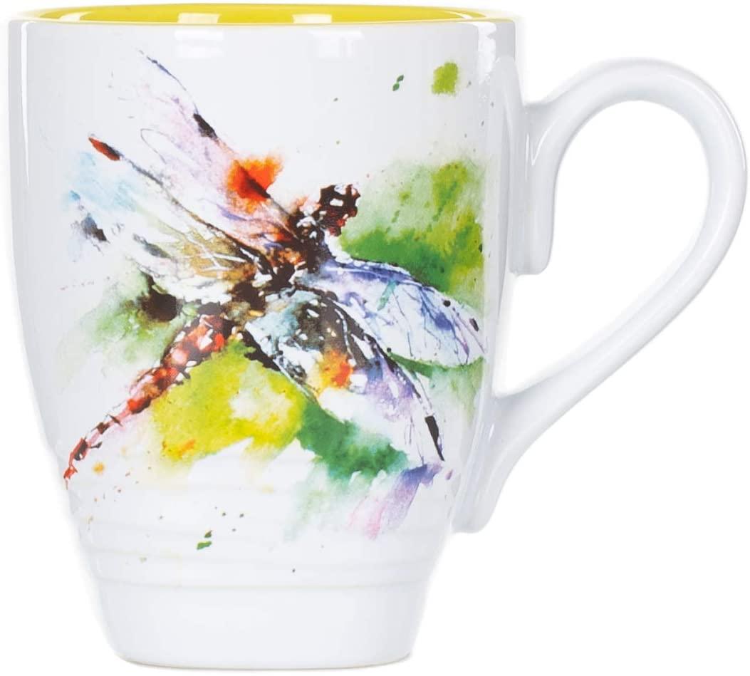 dragonfly-gifts-dragonfly-coffee-mug