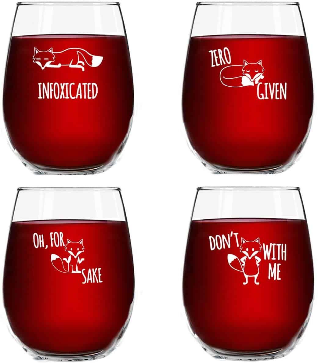 fox-gifts-wine-glasses