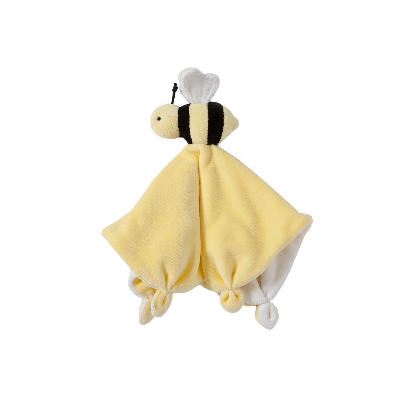bee-lover-gifts-security-blanket