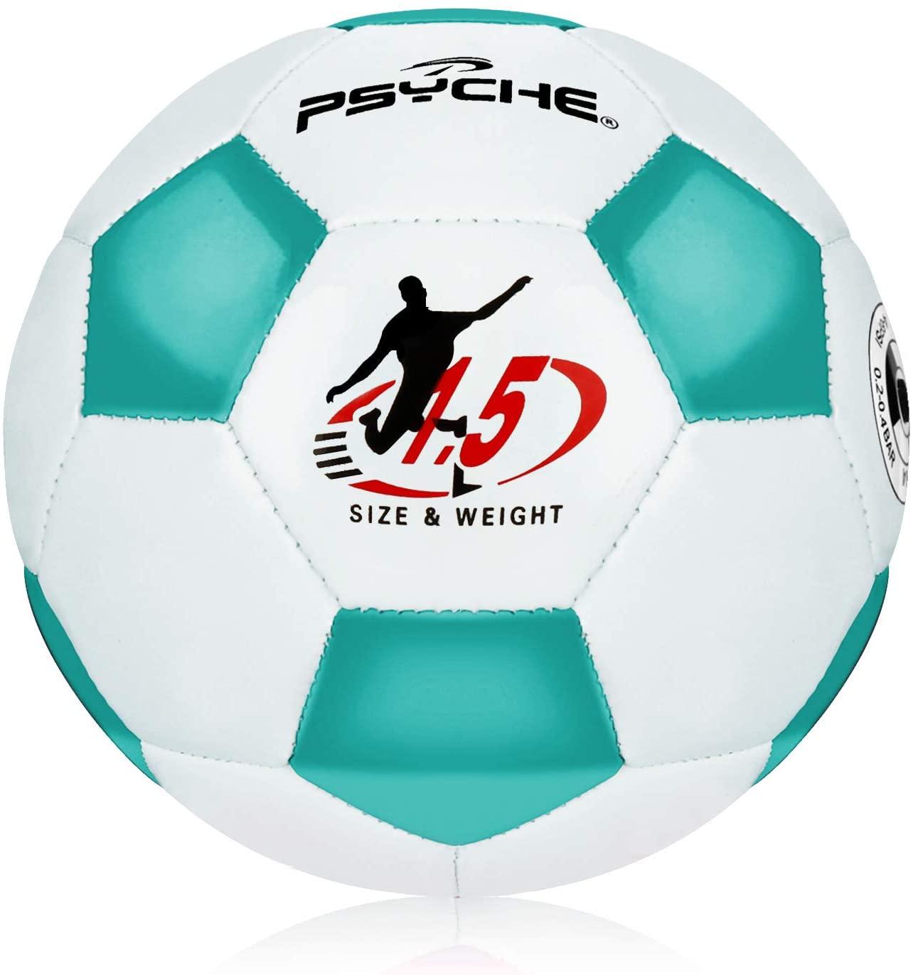 stocking-stuffer-ideas-for-kids-soccer-ball