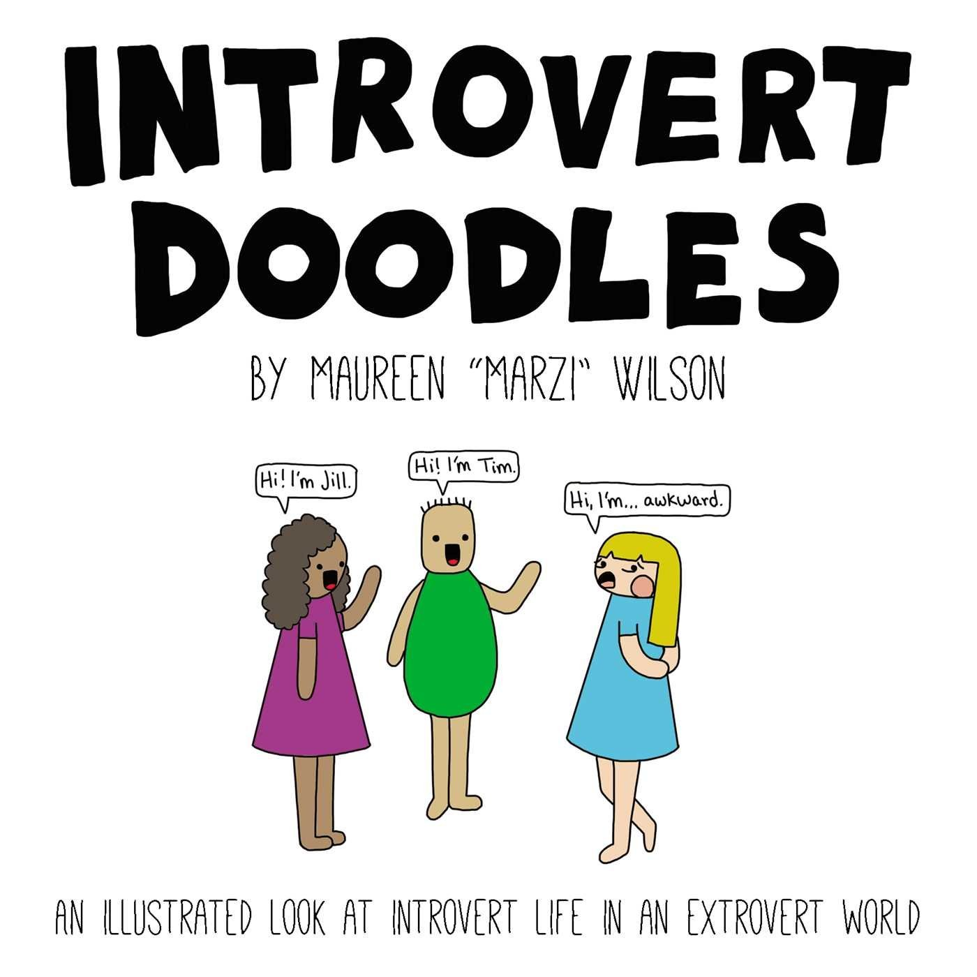 gifts-for-introverts-book