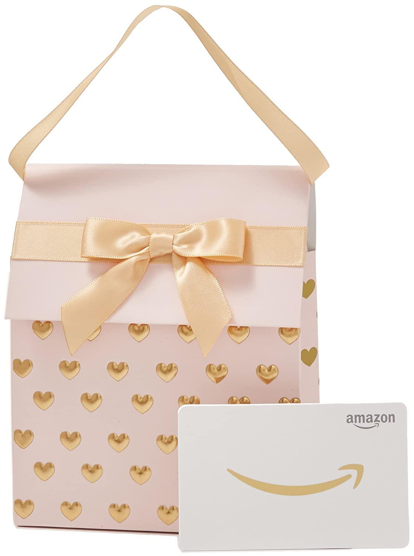 new-mom-gift-basket-gift-card