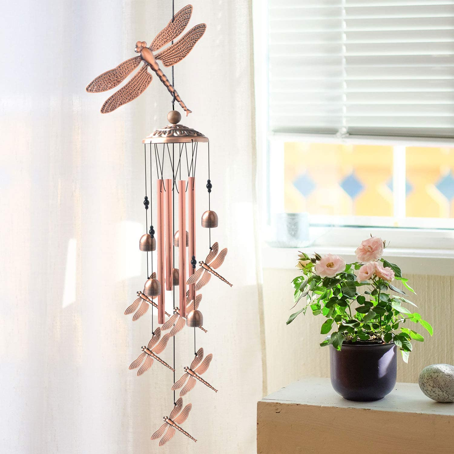 dragonfly-gifts-wind-chime