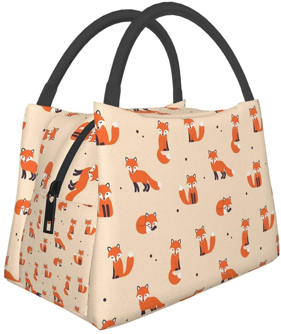 fox-gifts-lunch-tote