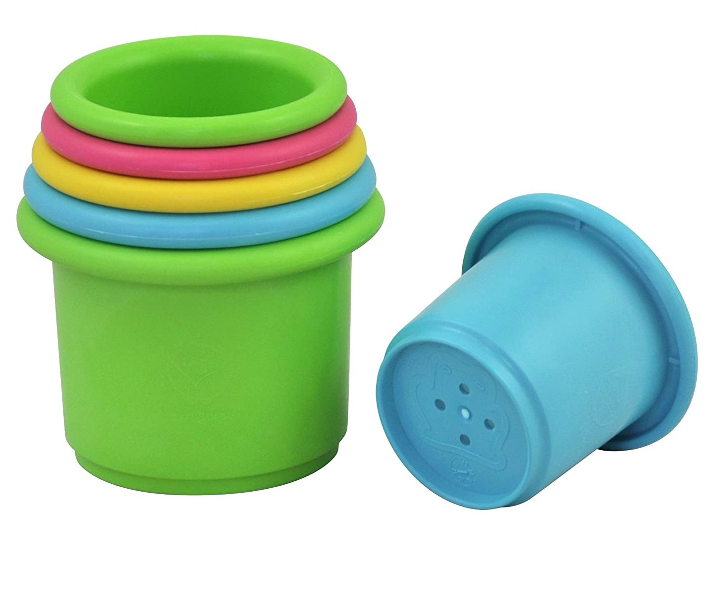 stocking-stuffer-ideas-for-kids-stacking-cups