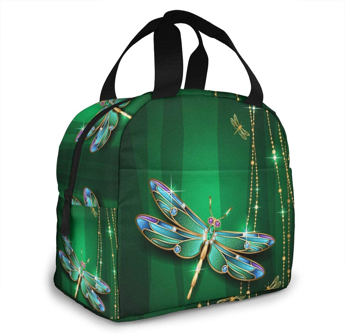 dragonfly-gifts-insulated-lunchbox