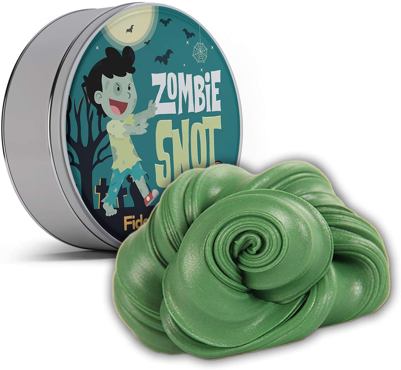 stocking-stuffer-ideas-for-kids-zombie-snot