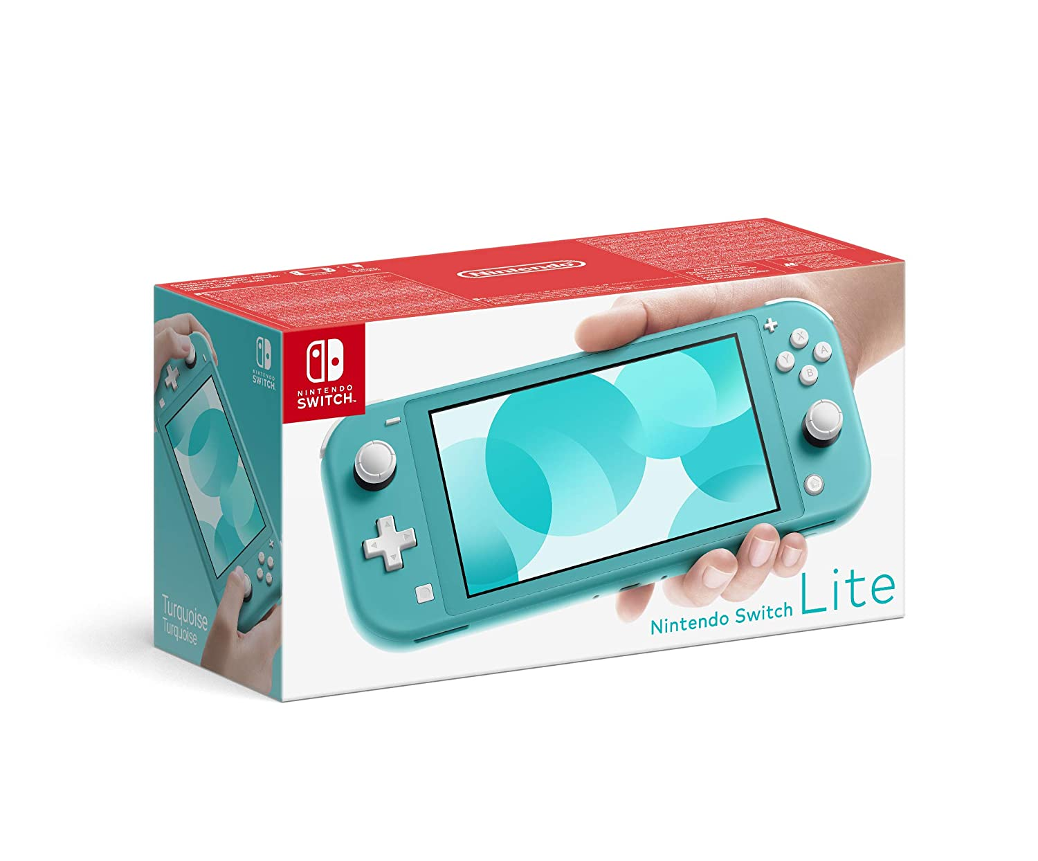 gifts-for-introverts-switch
