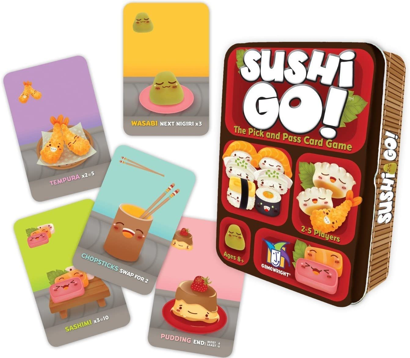 stocking-stuffer-ideas-for-kids-card-game