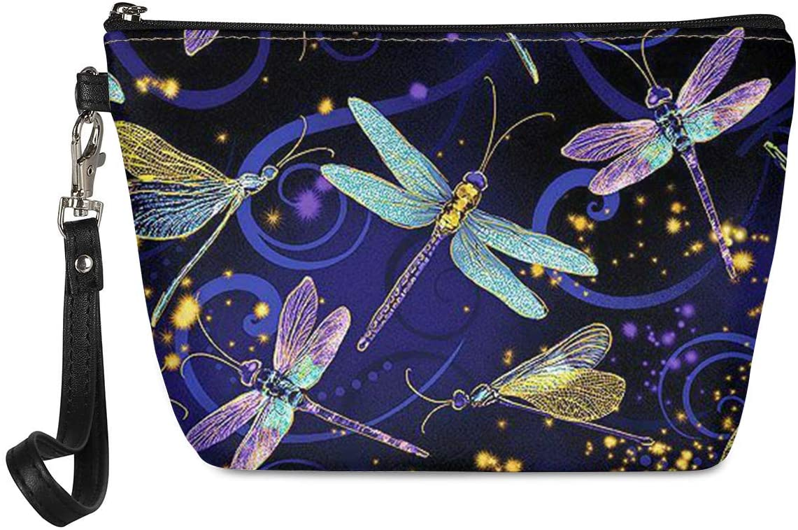 dragonfly-gifts-cosmetic-bag