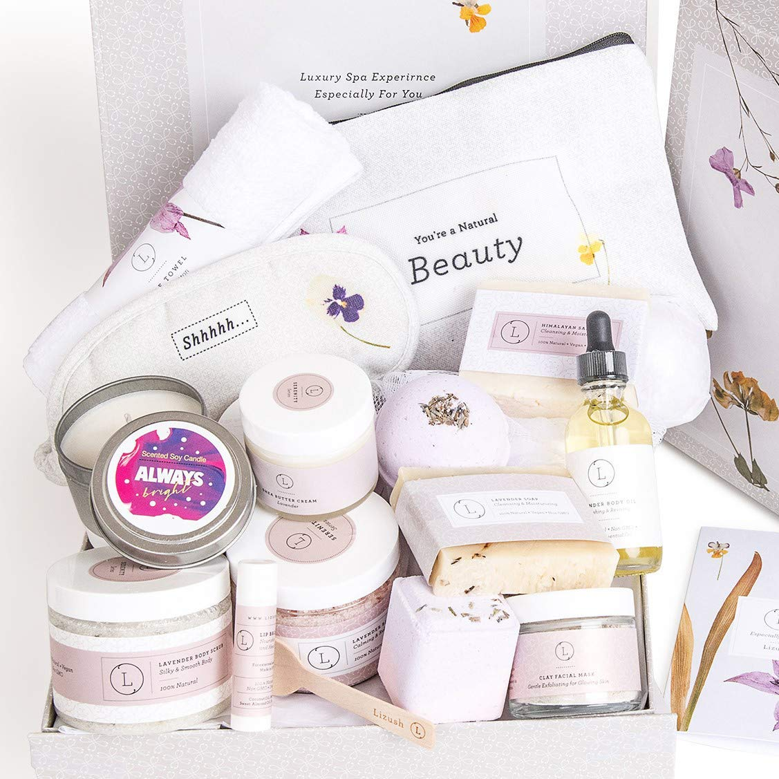 new-mom-gift-basket-lavender