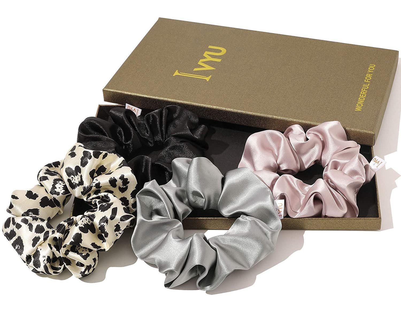 stocking-stuffer-ideas-for-kids-scrunchies