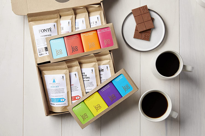new-mom-gift-basket-caffeine