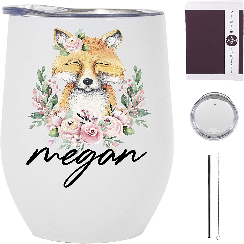 fox-gifts-tumbler
