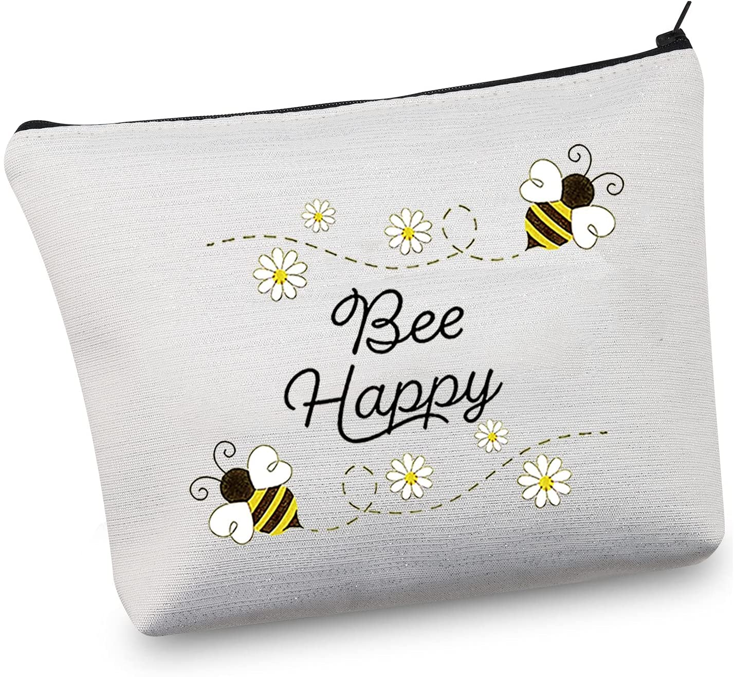 bee-lover-gifts-honey-bee-makeup-bag