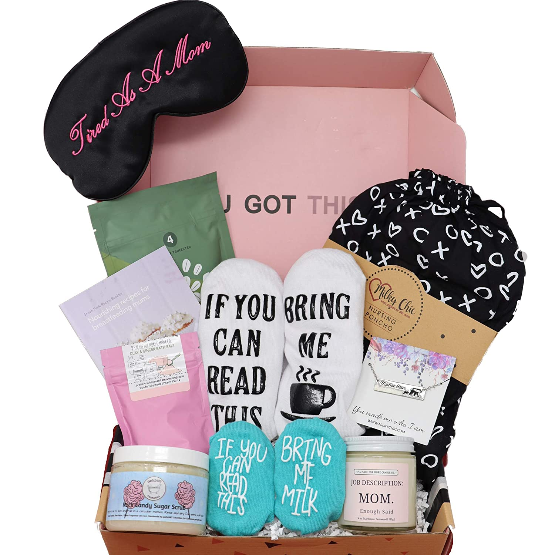 new-mom-gift-basket-lactation