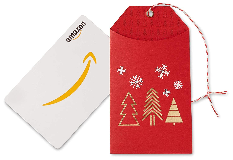 stocking-stuffer-ideas-for-kids-gift-card