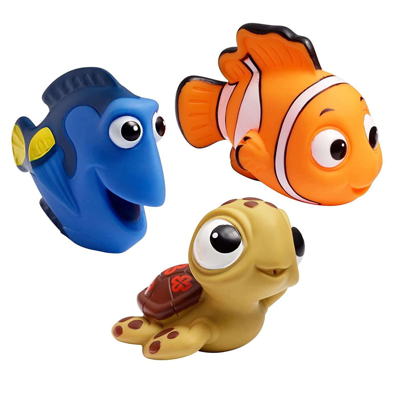 stocking-stuffer-ideas-for-kids-nemo-bath