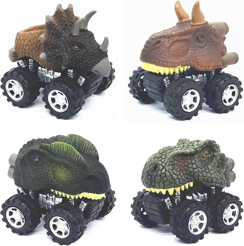 stocking-stuffer-ideas-for-kids-dino-trucks