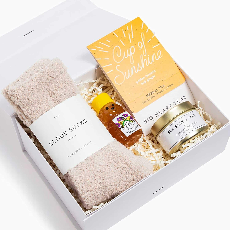 new-mom-gift-basket-tea