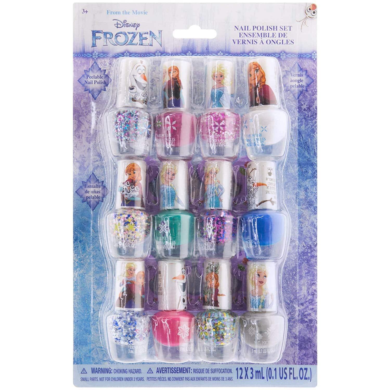 stocking-stuffer-ideas-for-kids-nail-polish