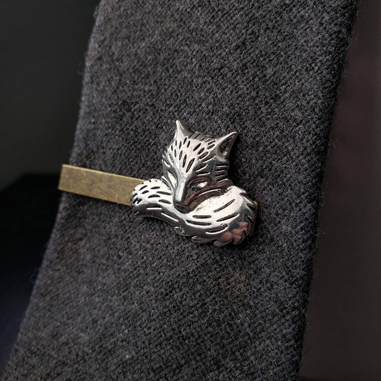 fox-gifts-tie-clip