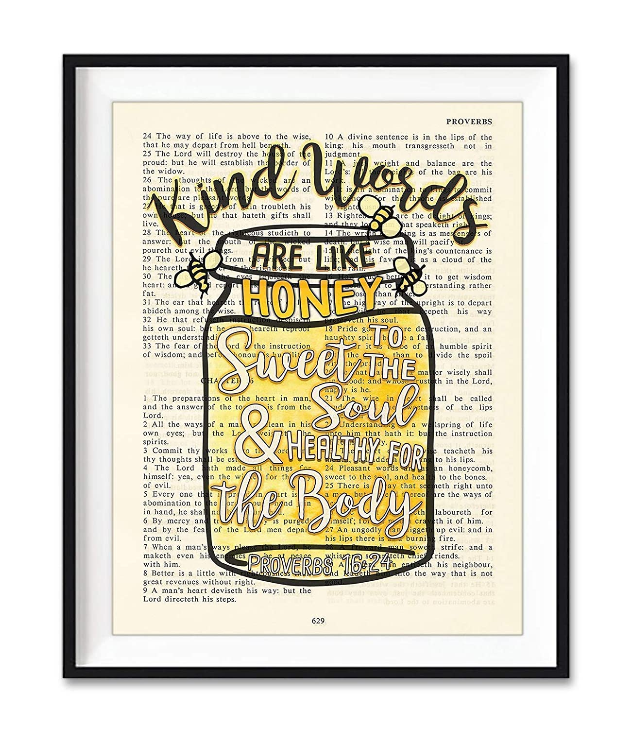 bee-lover-gifts-home-decor-poster