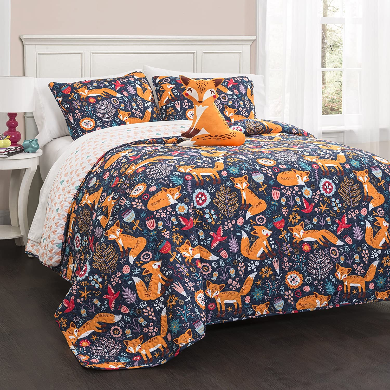 fox-gifts-bedding