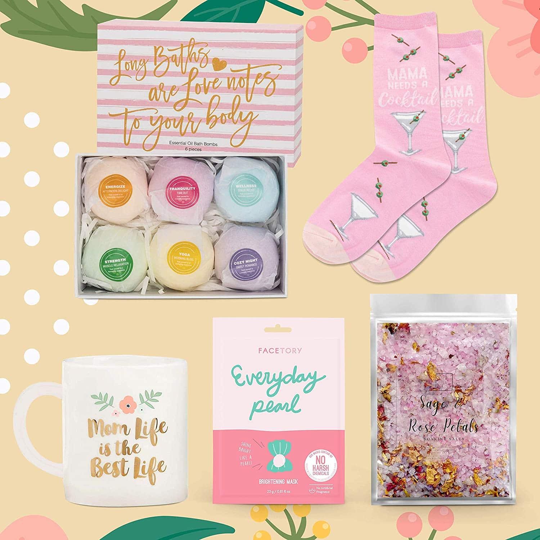 new-mom-gift-basket-self-care