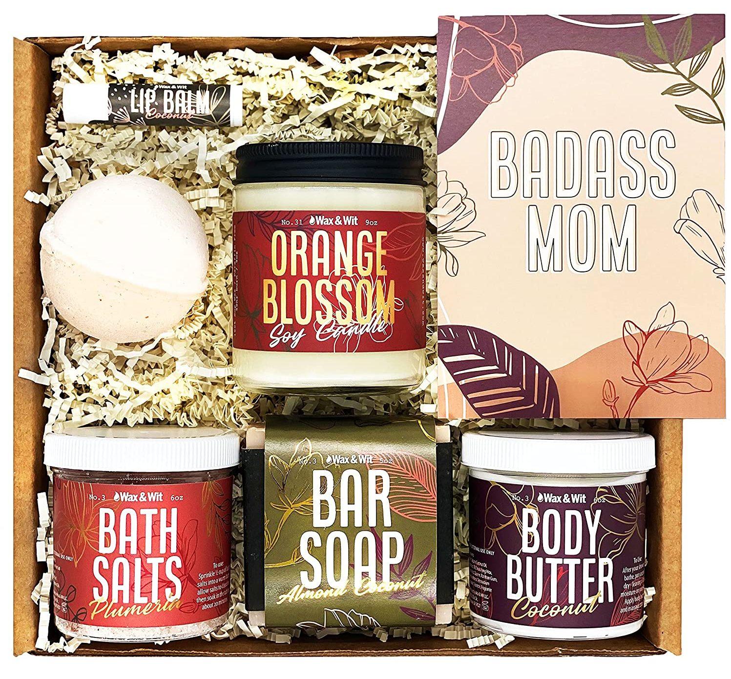new-mom-gift-basket-badass-mom