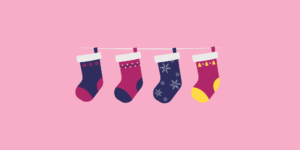 40 Awesome Stocking Stuffer Ideas For Kids (Under $10!)