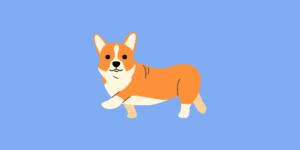 28 Of The Cutest Corgi Gifts For The Corgi Lover In Your Life