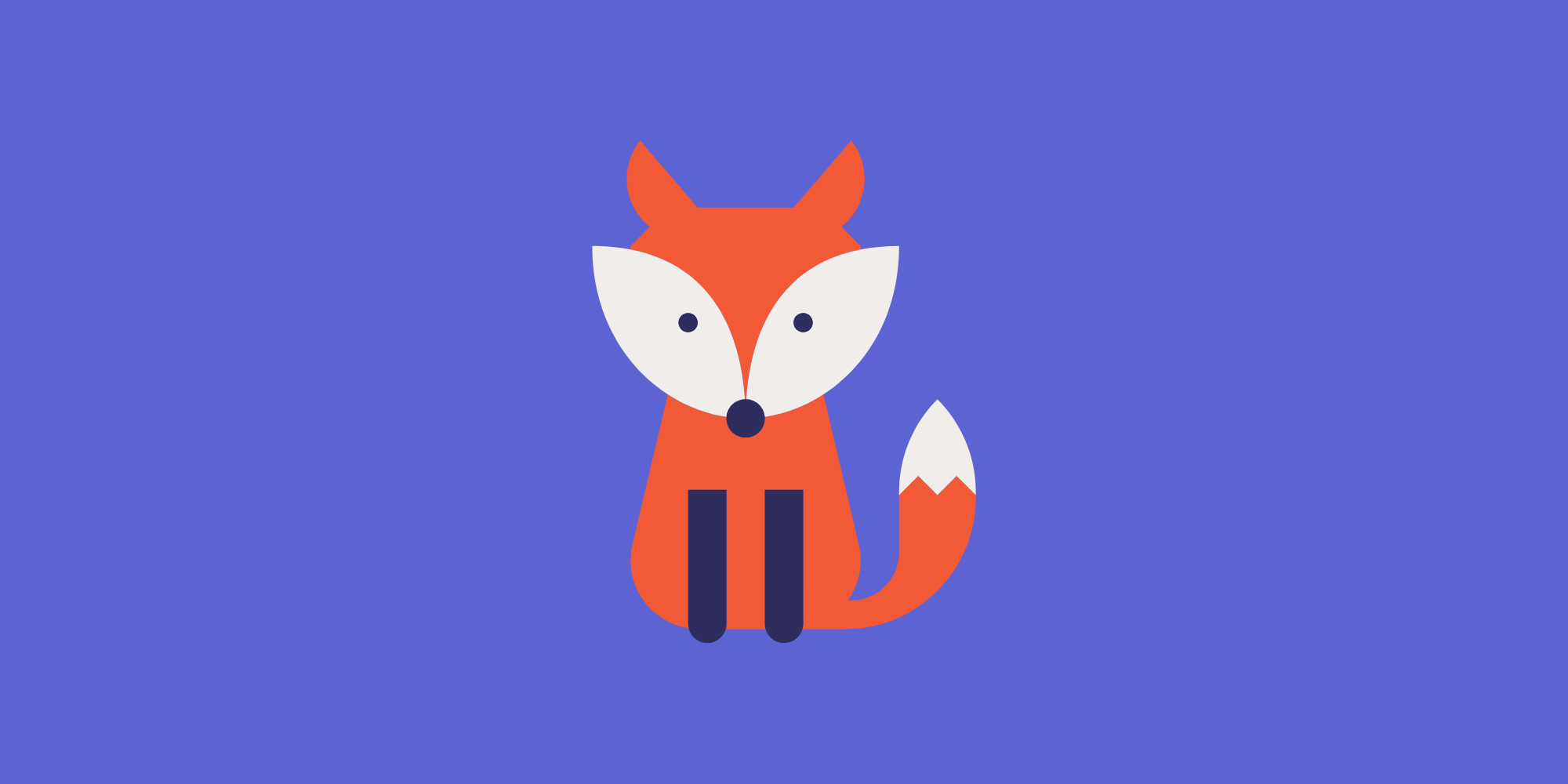 fox-gifts