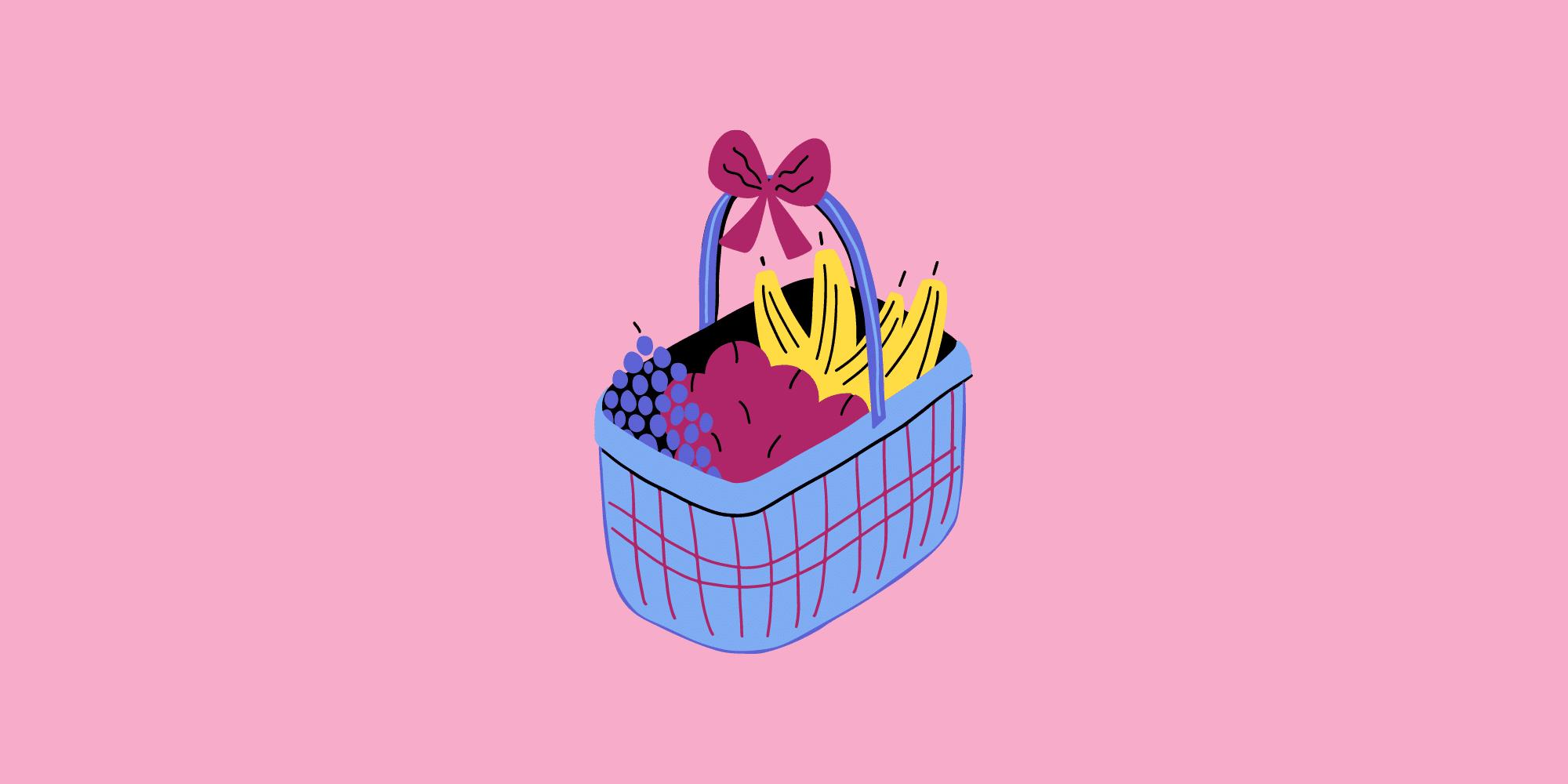 housewarming-gift-baskets