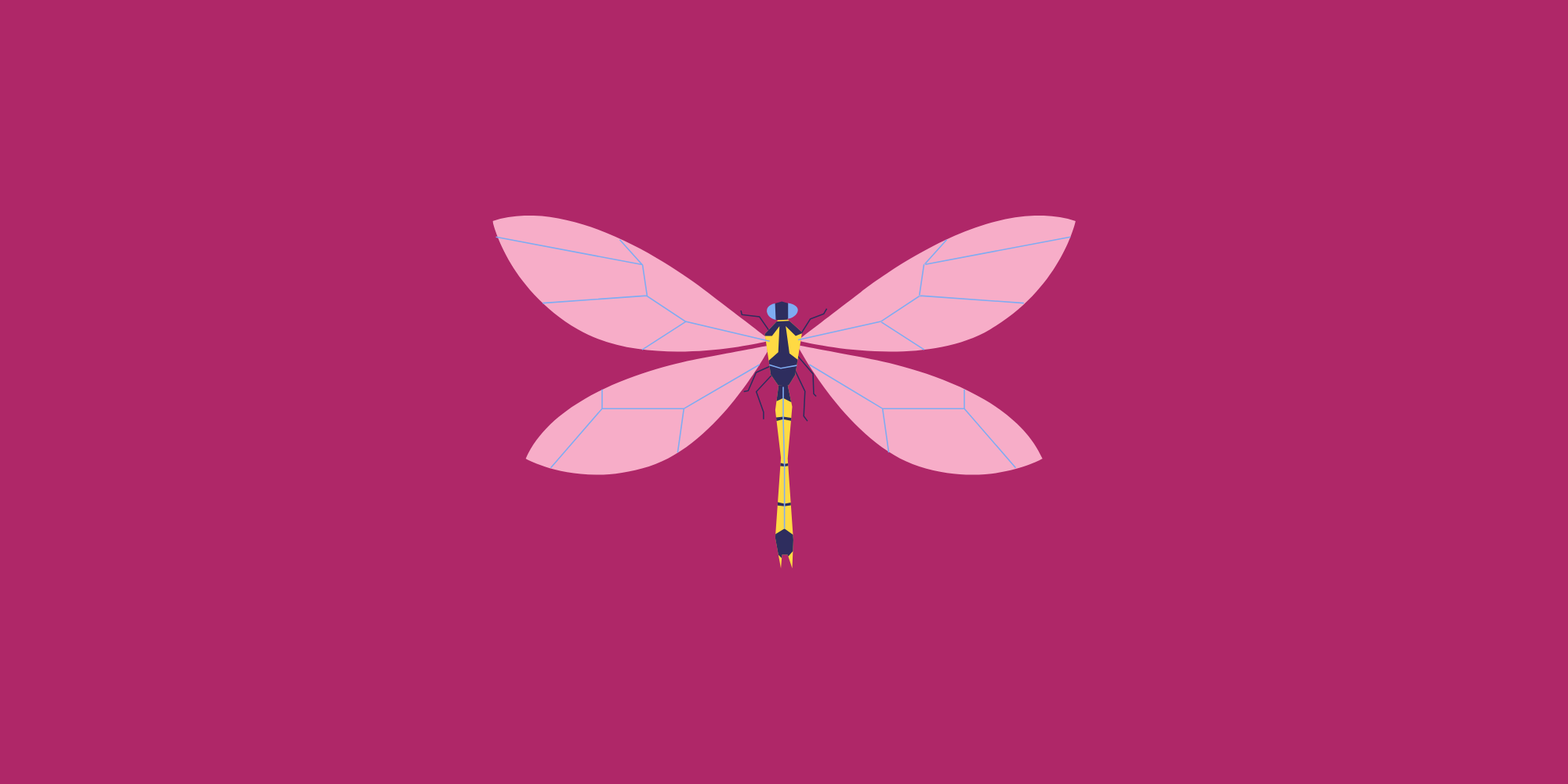dragonfly-gifts