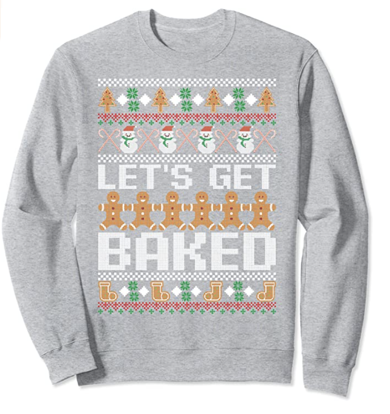 funny-christmas-sweaters-baked