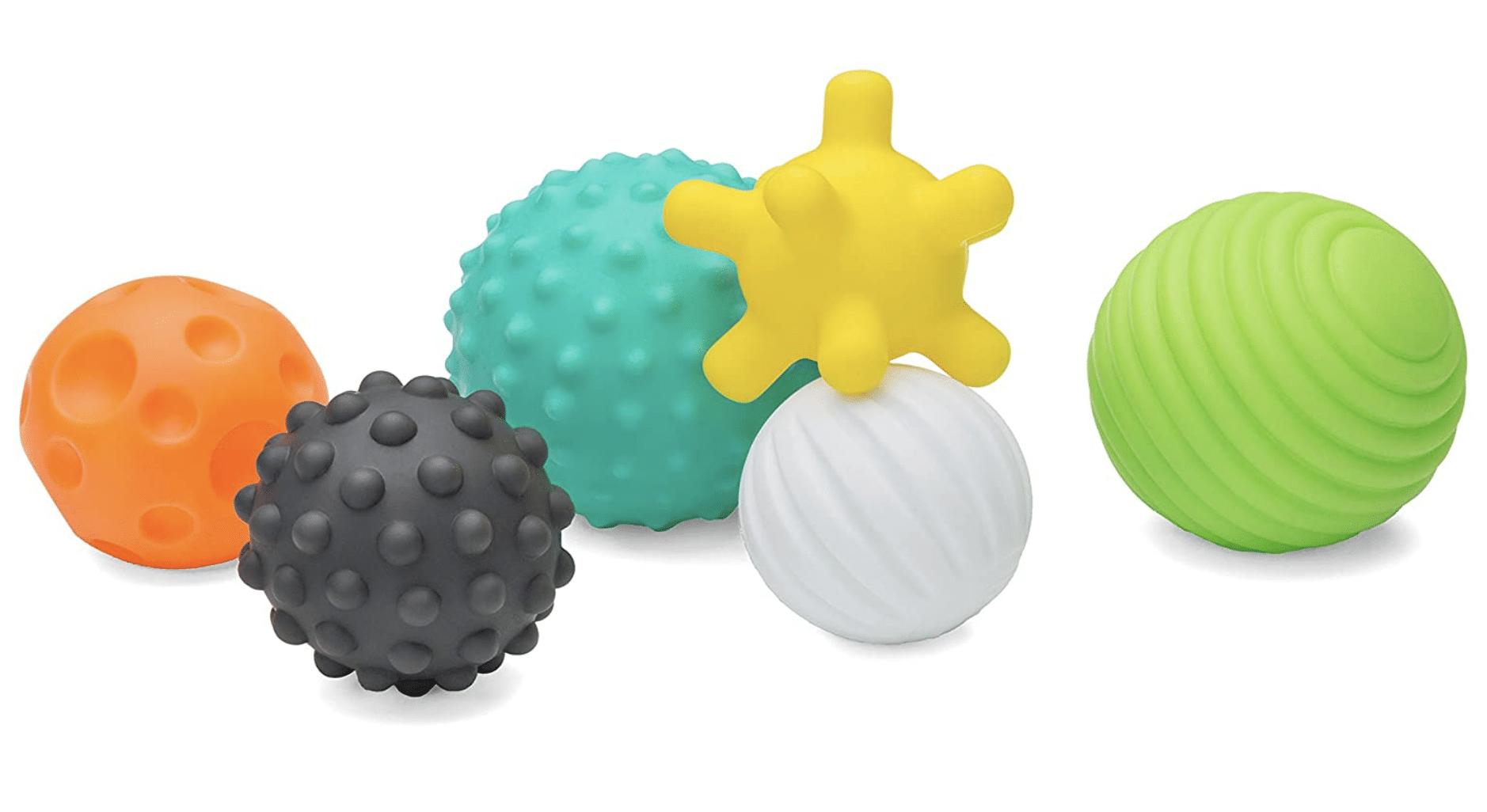 stocking-stuffer-ideas-for-kids-balls