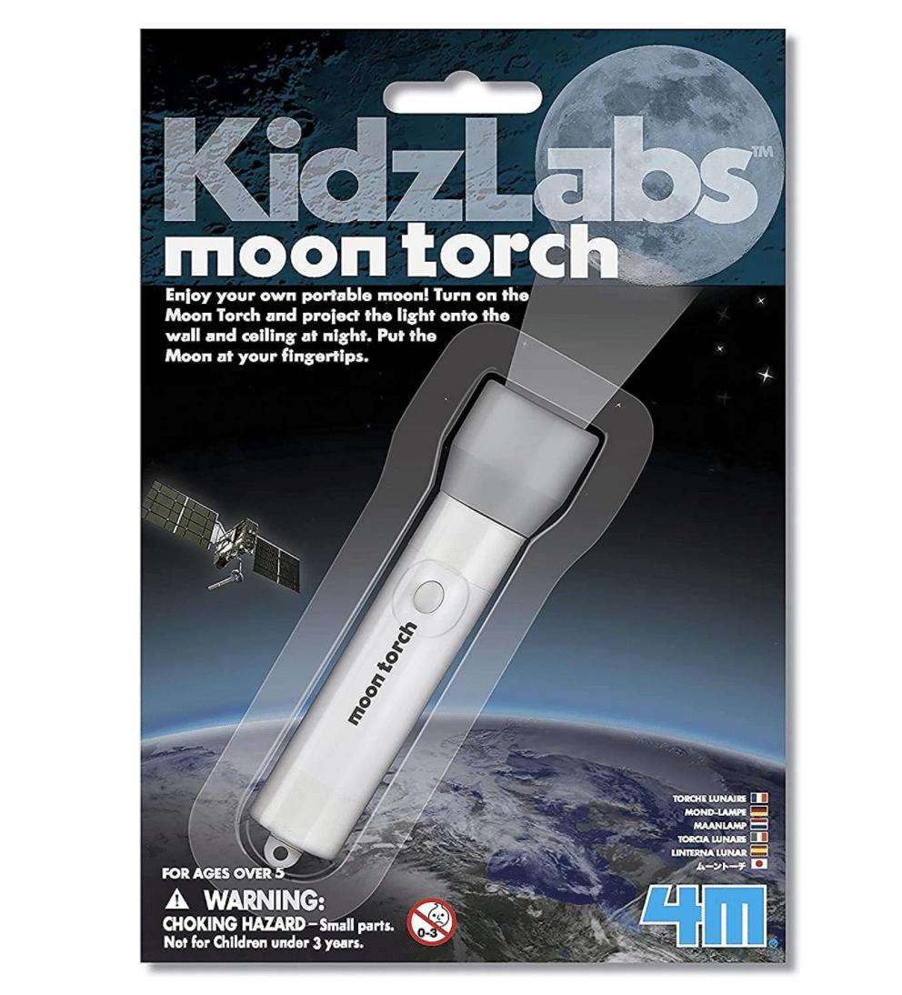 stocking-stuffer-ideas-for-kids-moon-torch