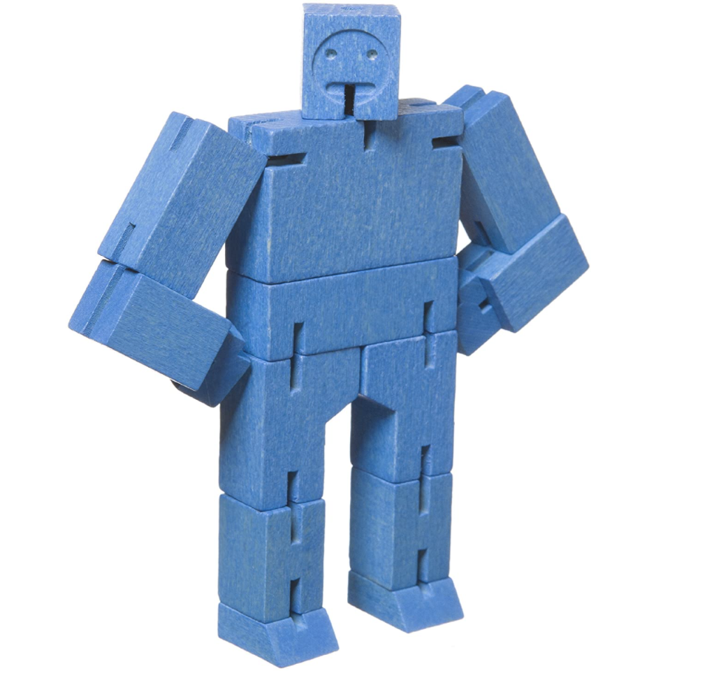 stocking-stuffer-ideas-for-kids-cubebot