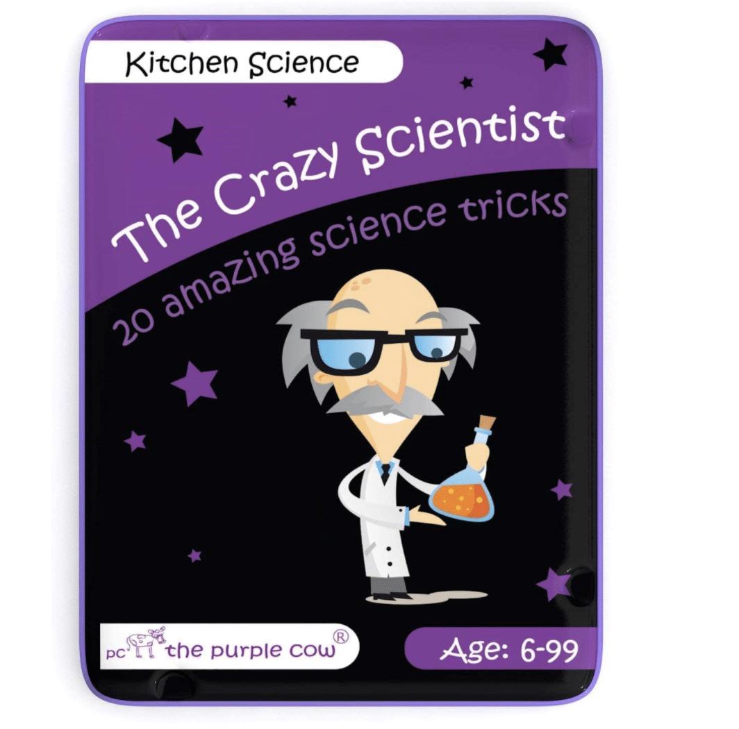 stocking-stuffer-ideas-for-kids-science-tricks