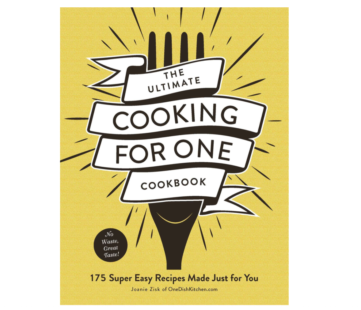 gifts-for-introverts-cookbook