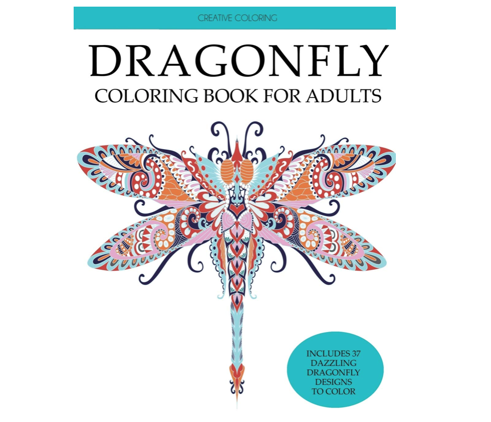 dragonfly-gifts-coloring-book