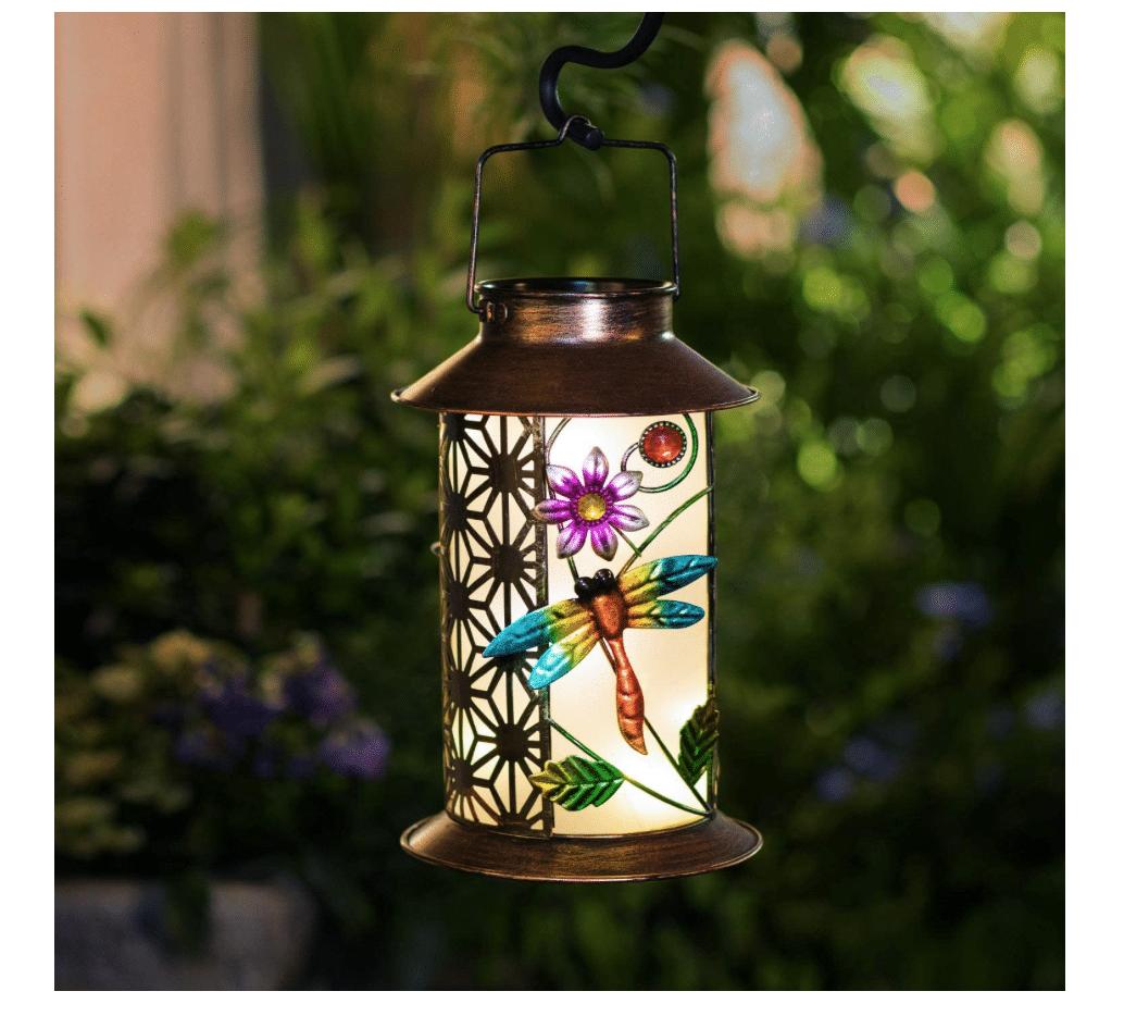 dragonfly-gift-solar-lantern