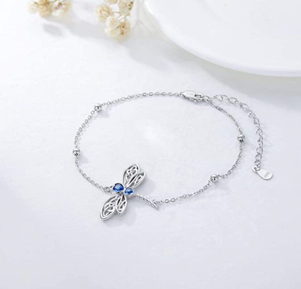 dragonfly-gifts-dragonfly-bracelet