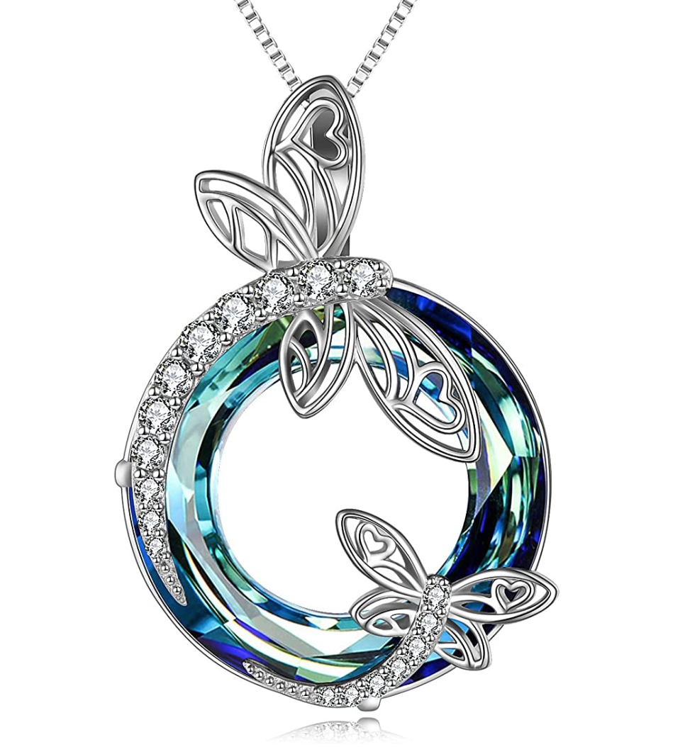dragonfly-gifts-sterling-silver-necklace