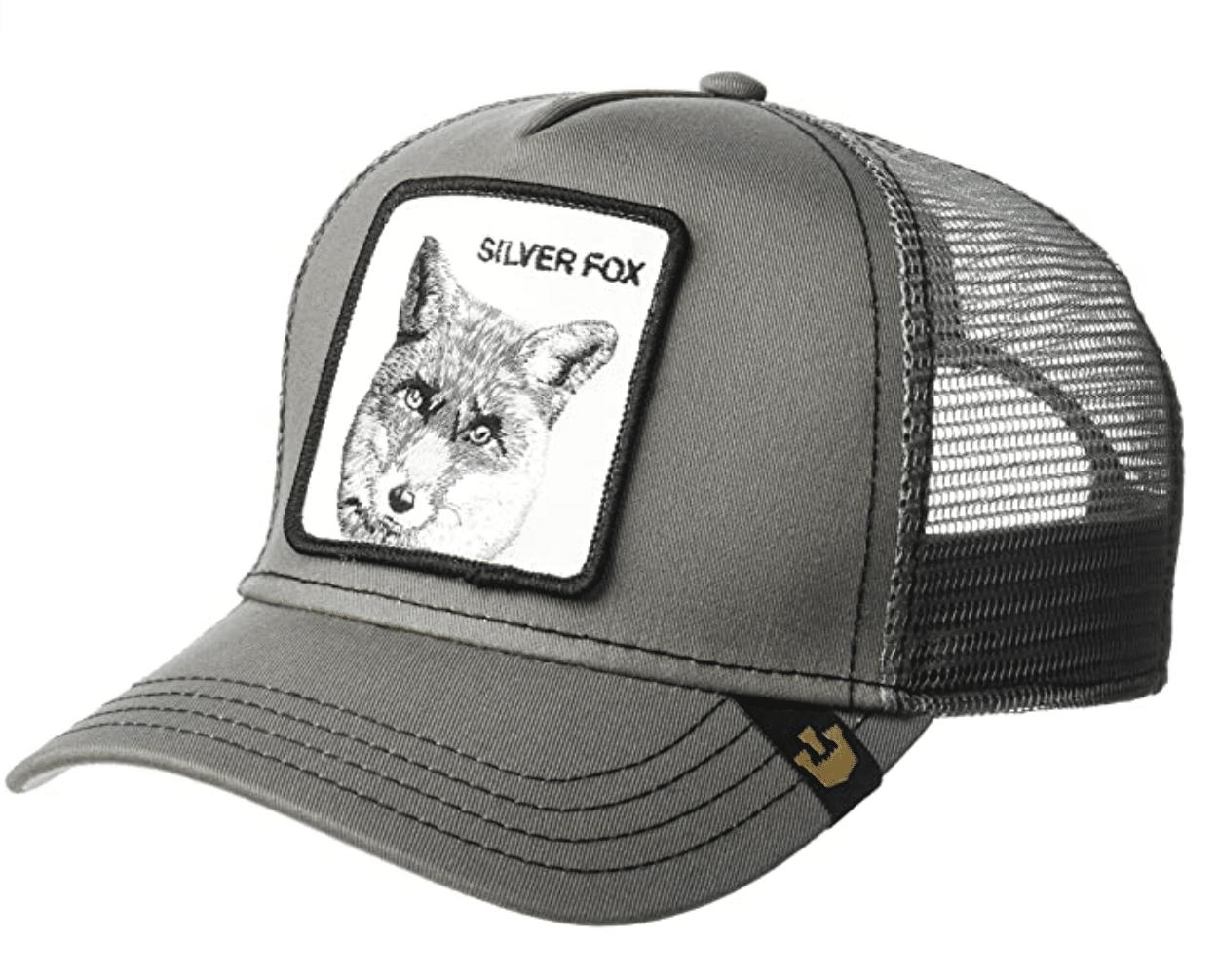 fox-gifts-trucker-hat