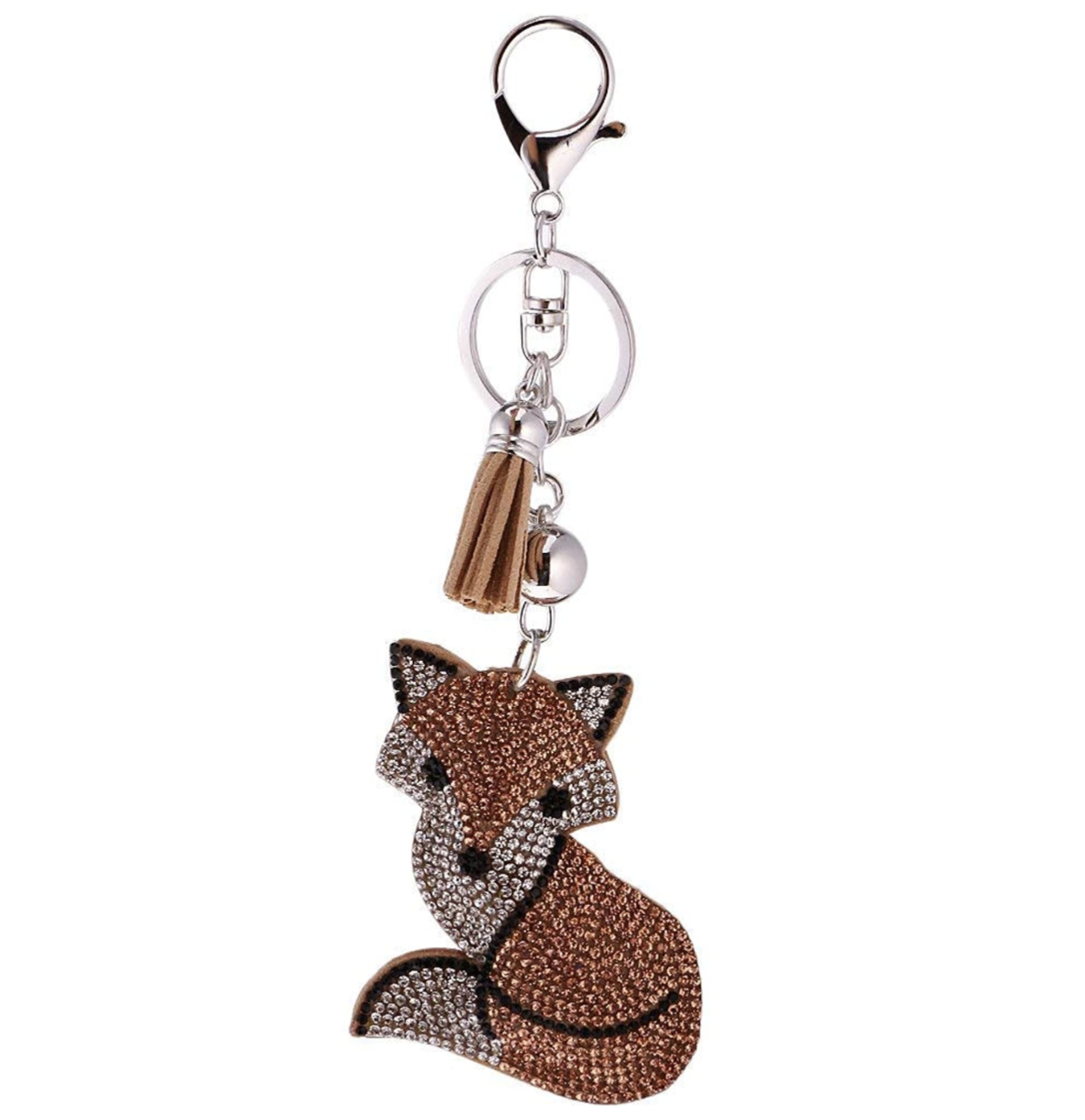 fox-gifts-keychain
